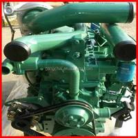 6 cylinder used car engine 210hp CA6DF2D-21