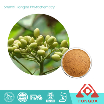 Pure Neem Seed Extract Solvent Extraction type Azadirachtin 5%-25% 10:1