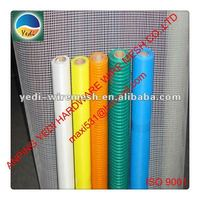 looking!!!!!!! high quality of modulus of elasticity fiberglass 20 years factory