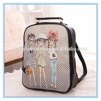 notebook backpack Professional notebook backpack notebook backpack made in China