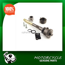 CD70 70CC Motorcycle Parts Kick Starter and Kick Start Shaft for Dirt Bike