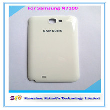 battery cover case for samsung galaxy note 2 n7100