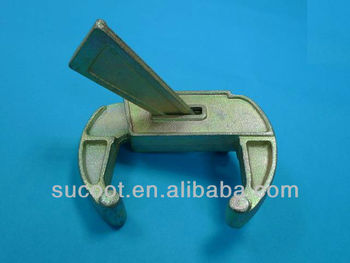 Formwork Parts Form Clamp Multiclamp