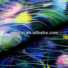 Hot sell product with competitive price polyester teflon coated fabric natural drape and touch soft