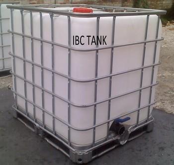 qingdao strong reusable 1000l chemical ibc tank buy ibc tank 1000l ibc tank reusable ibc tank. Black Bedroom Furniture Sets. Home Design Ideas