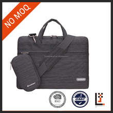 inventory sales 12 inch jeans laptop briefcase