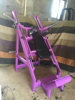 plate loaded fitness machine / Hack Squat (XR-7742)