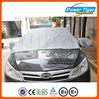 Best quality snow proof car cover