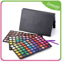 wholesale makeup 252 colors eyeshadow palette ,H0T021 rainbow eyeshadow
