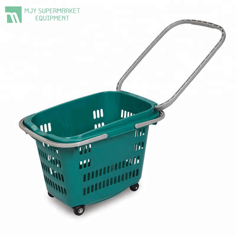 Wholesale rolling basket wheel - Online Buy Best rolling basket ...
