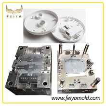 custom plastic injection molding , plastic injection molding manufacturing industry