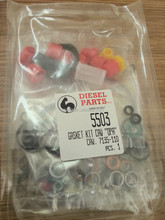 CAV Lucas DPA Diesel Fuel Injection Pump Repair Kit 7135-110