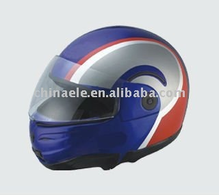 abs military helmets