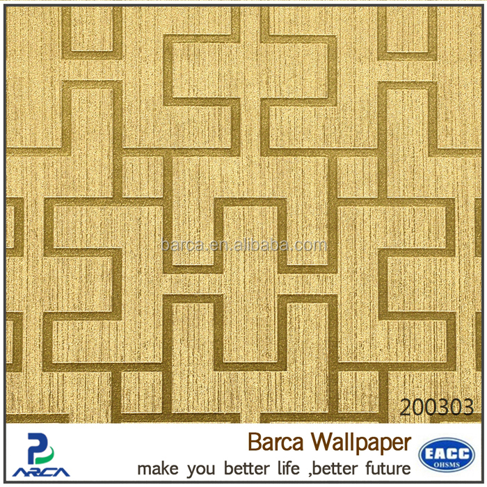 Removable vintage adhesive backed wallpaper buy adhesive for Wallpaper with adhesive backing