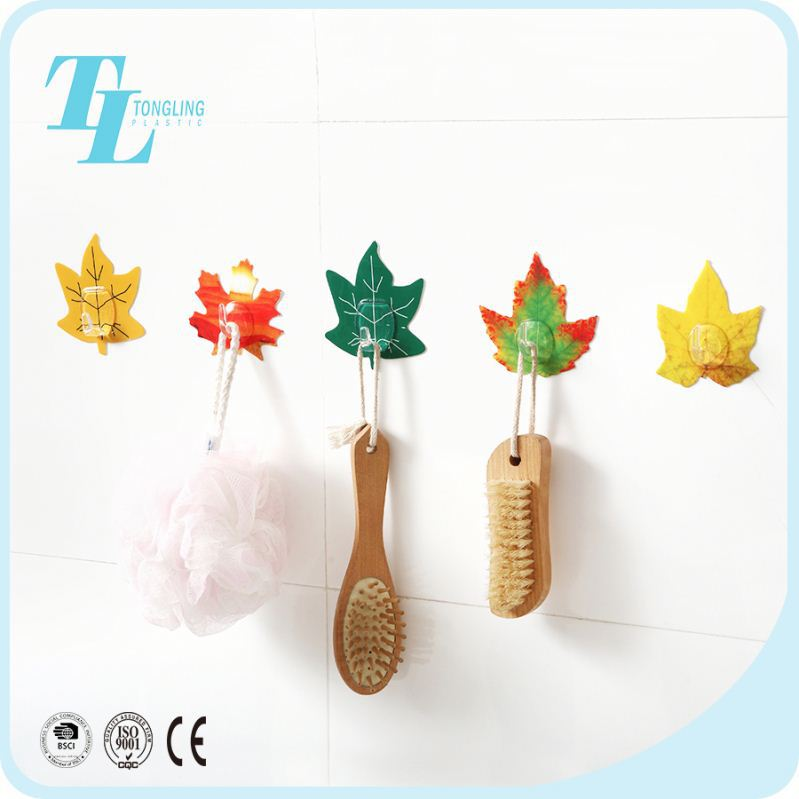 Factory competitive price beautiful design bath hook with best service