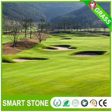 Smart Stone Mini fake golf grass putting green outdoor indoor artificial grass turf mat