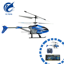 3.5 ch big rc helicopter radio control burable helicopters flying model helicopter with gyro