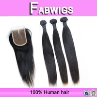 2015 new products wholesale cheap brazilian straight hair weave bundles, charming hair extension