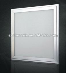 CK-751PLS40W cUL CE led light panel in zhongtian