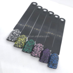 Reheart Lace gel polish,Glitter gel polish ,Made in China factory price gel polish,Russia gel polish