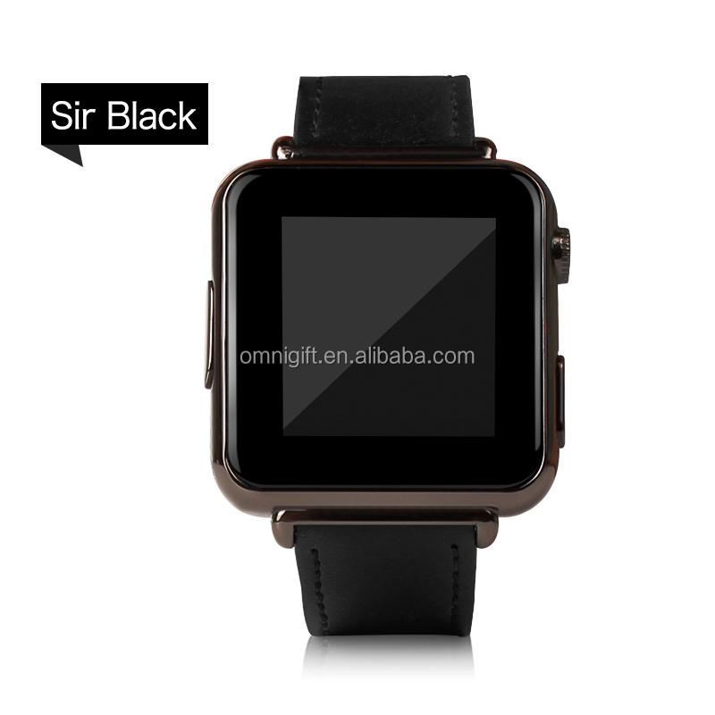 2017 smart whatches manufacturing Y6 best mens watches with CPU MTK6261 and camera smart watch price With Camera FM