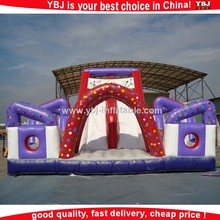 gaint jumper bouncer house/inflatable air bouncy/combo castle games for kids play, juegos inflables, giant inflatable bouncer