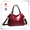 2015 Fashion Women Messenger Bag Genuine Leather Handbag Shoulder Bag