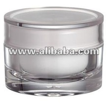 Delilah Whitening Cream