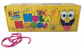 small fireworks Hula Hoops Toys for children christmas use Fireworks for sale[MG013]