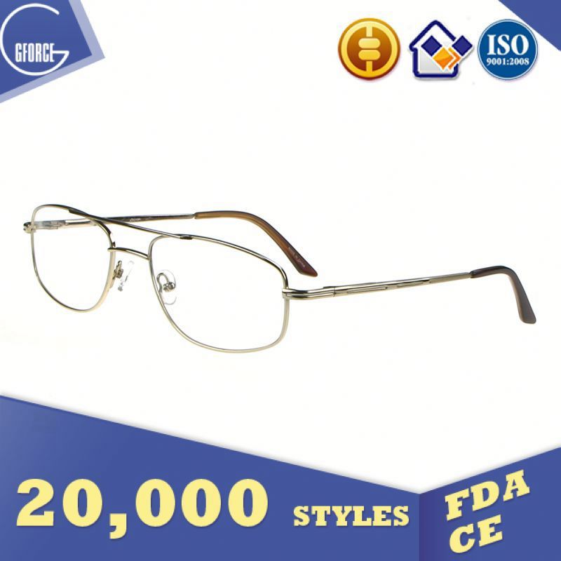 Clear Eyeglasses, magnifying glass lens, crystal glasses