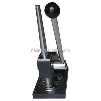 enlarger machine