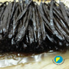 Real Madagascar Black vanilla Price Of Vanilla Bean