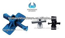 rapid clamp, scaffolding parts