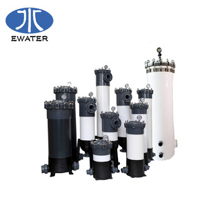 Water Filter Dubai Alibaba Gold Supplier 100 Micron Liquid Filter Price