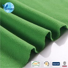 organic cotton fleece fabric fleece material fabric yard 2015