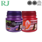 Keratin Hair Hot-Oil Cream Mask For Professional Care