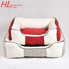 OKTEX-100 Dog Bed Manufacturers China Hot-Sale Pet Bed Wholesale