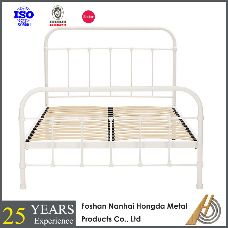 Iron king size bedroom furniture karachi
