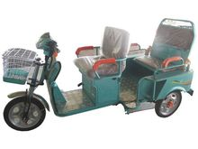 battery three wheel motorcycle rickshaw tricycle southeast asia