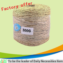 Jute Material andNatural Fiber Sisal Type Best Quality Produced by Zhejiang