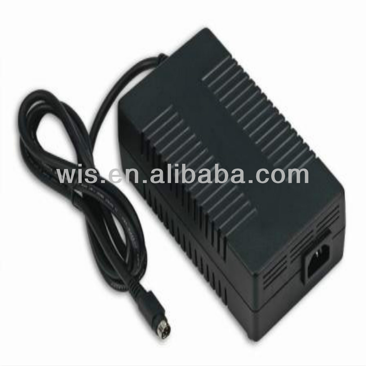 laptop ac adapter 12v 15a