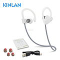 KINLAN Amazon best seller Earbuds Bluetooth stereo earphone for sports