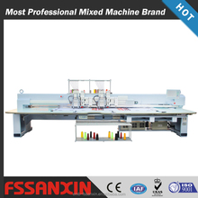 Automatic china embroidery machine,beading device available with best price
