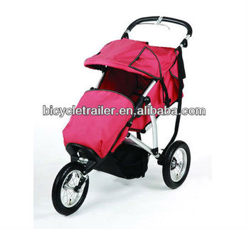 baby stroller baby jogger baby product