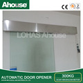 Ahouse 300kg sliding door automatic doors OA (CE)