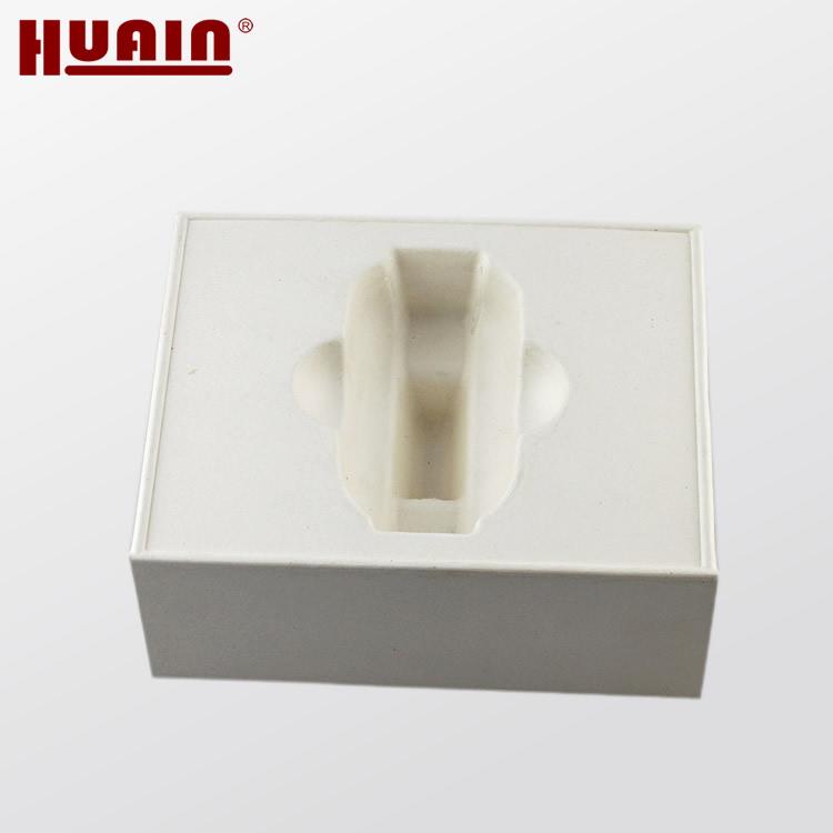 hard electronic shipping cardboard box for cellphone