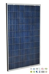 Online shopping safety solar panel for home electricity