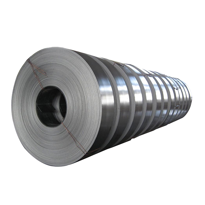 st1203 cold rolled <strong>steel</strong> sheet coil strip aisi <strong>1045</strong> equivalent astm stainless <strong>steel</strong>