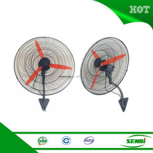 30 inch wholesale electric outdoor industrial wall mounted air fan