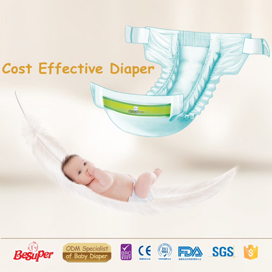Super Absorbent Bamboo Product Adult Baby Clothes Baby